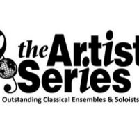 The Artist Series of Tallahassee, Inc.