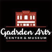 Gadsden Art Center & Museum
