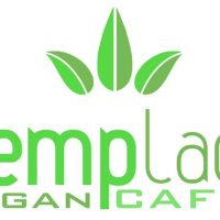 HempLade Vegan Cafe