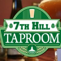 7th Hill Taproom