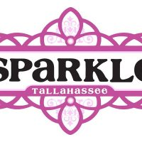 Sparkle by Madison