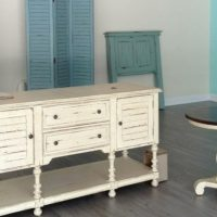 Vintique Home Furnishings and Decor