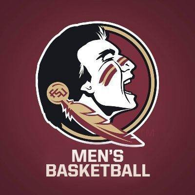 FSU Men's Basketball vs. Wake Forest