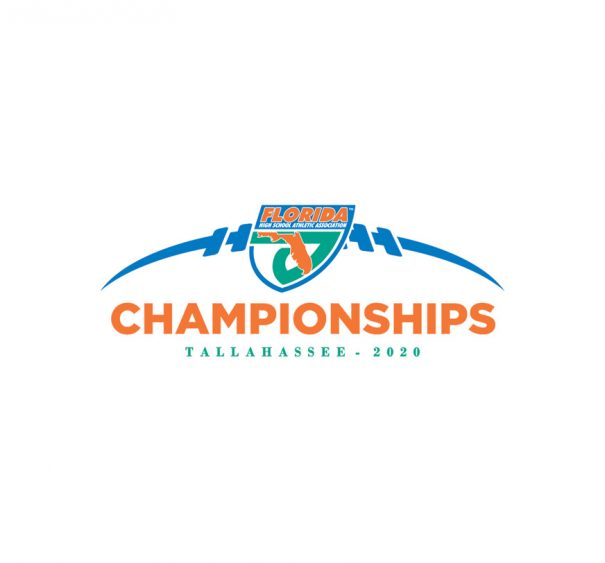 Florida High School Football State Championships