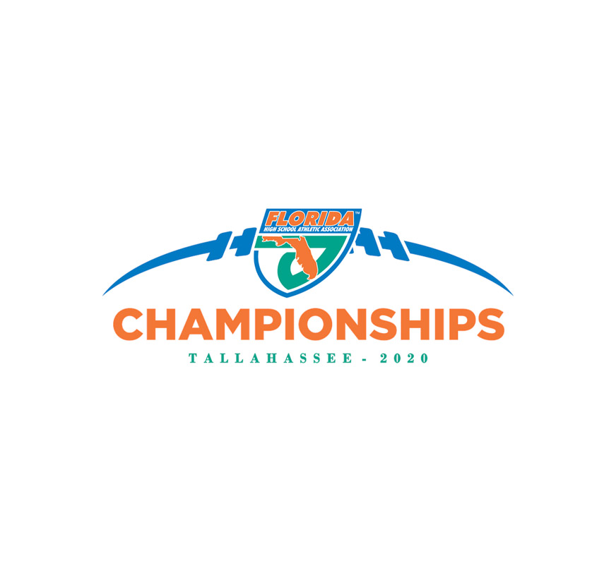Florida High School State Championships