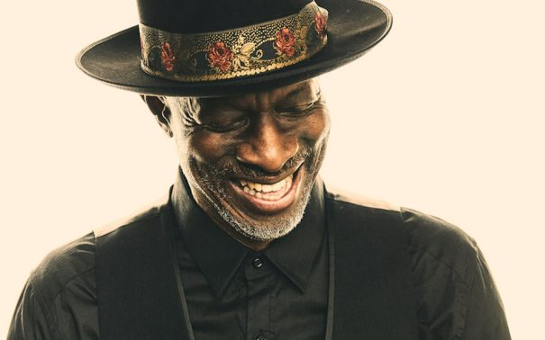Keb' Mo' presented by FSU Opening Nights