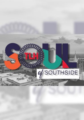 Soul of Southside Arts & Humanities Festival