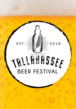 3rd Annual Tallahassee Beer Festival