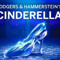 Florida State University's Production of Rodgers & Hammerstein's  Cinderella
