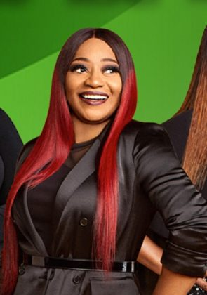 Frenchtown Rising featuring SWV Sisters With Voices