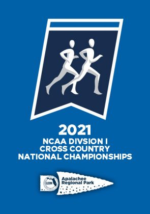 NCAA Cross Country National Championships
